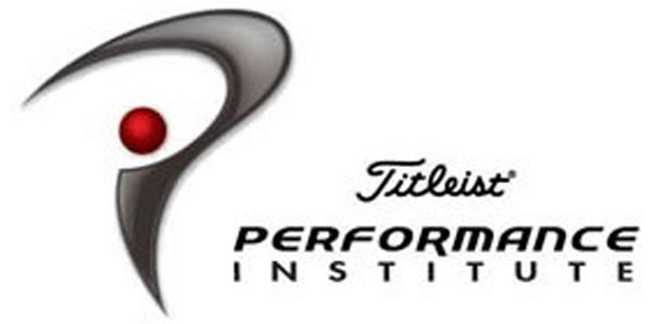 Original tpi logo